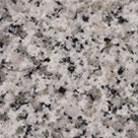 Meteorite - Color Range - Light