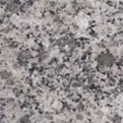 Meteorite - Color Range - Medium