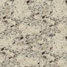Pearl White - Color Range - Light