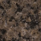 Tropical Brown - Color Range - Light