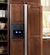 Decorative Appliance Panel