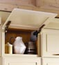 Kitchen - Preparation - Wall Top Hinge Cabinet
