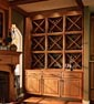 Other - Specialty - Wine Storage Cabinet