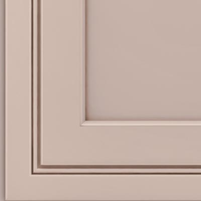 Paint With Glaze Finishes Kraftmaid Cabinetry