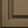 Sage w/Onyx Glaze