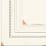 Vintage Dove White