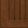 Rye w/Sable Glaze