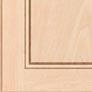 Parchment
