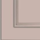 Chai w/Cinder Glaze