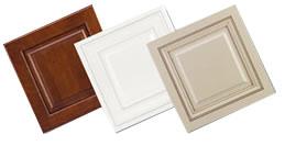 Door Samples