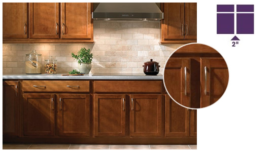 Kitchen Cabinet Door cabinet doors - page 1 - kraftmaid