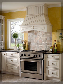 What Is A Butlers Pantry moreover Utility Sinks C77822 furthermore Coastal Style in addition Navy Stripe Bath Accessories moreover Rubbermaid Outdoor Corner Storage Cabi. on white kitchen design ideas