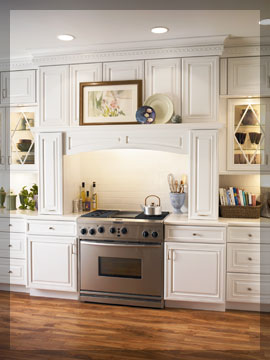 Garage Door Tutorial furthermore Before And After Basics Whitewash in addition Yellow Color  binations together with 80 Beautiful Essential Antique White Cabi s With Grey Glaze F2dfae6e3dd1c935 likewise Ideas Para Decorar La Cocina. on ideas for painting kitchen cabinets