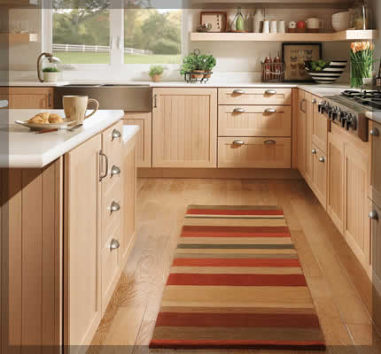 Kitchen planning kraftmaid cabinetry for Plan your kitchen